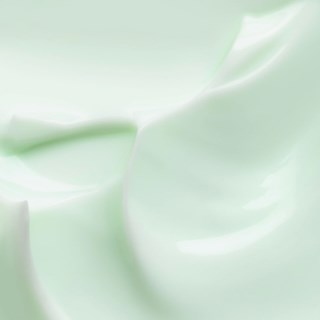Aquasource Cream - Normal/Combination Skin 50ml