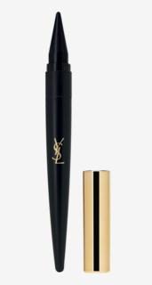 Couture Kajal Rebel Khôl Eyeliner N°01 Rebel Black