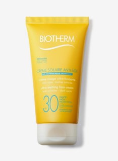 Water Lover Sunscreen SPF30 50 ml