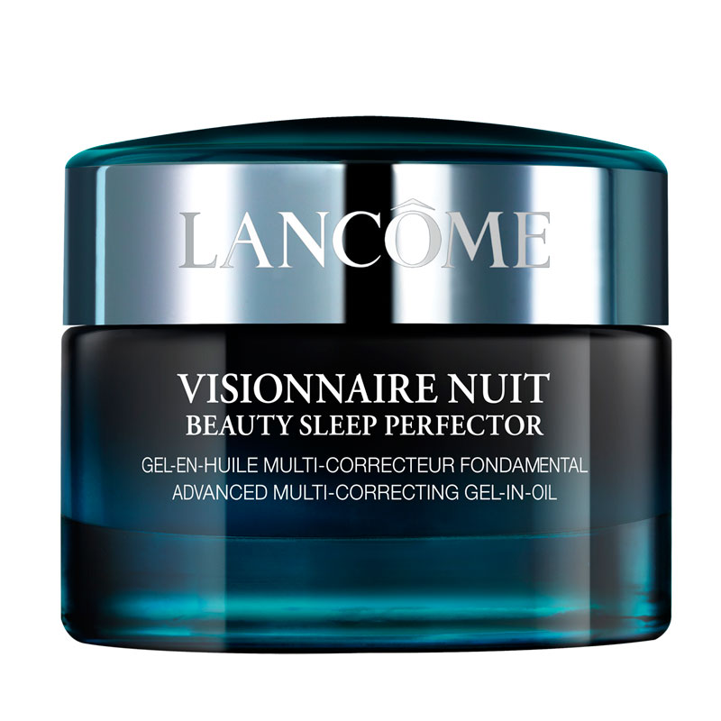Visionnaire Nuit Beauty Sleep Perfector 50 ml