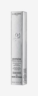 Hypnôse Volume-À-Porter Mascara 01Black