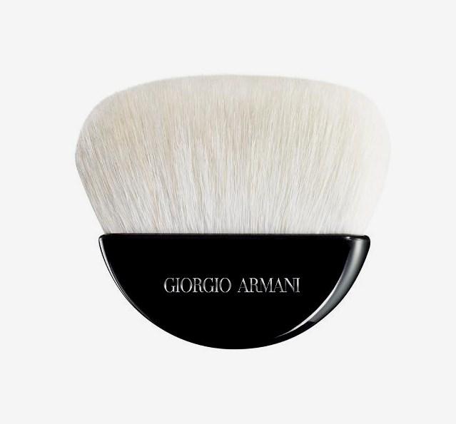 Contouring Powder Brush