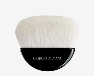 Contouring Powder Brush
