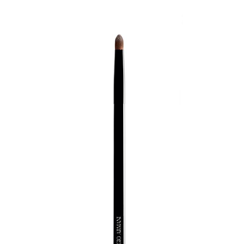 Blending Eye Brush