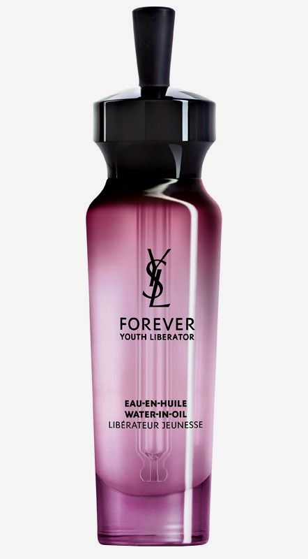 Forever Youth Liberator Water in Oil