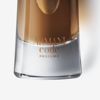 Code Profumo EdP 60 ml