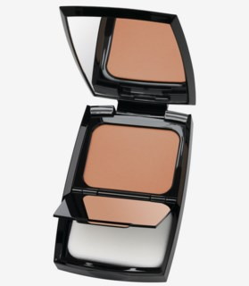 Teint Idole Ultra Compact Powder 04 Beige Nature