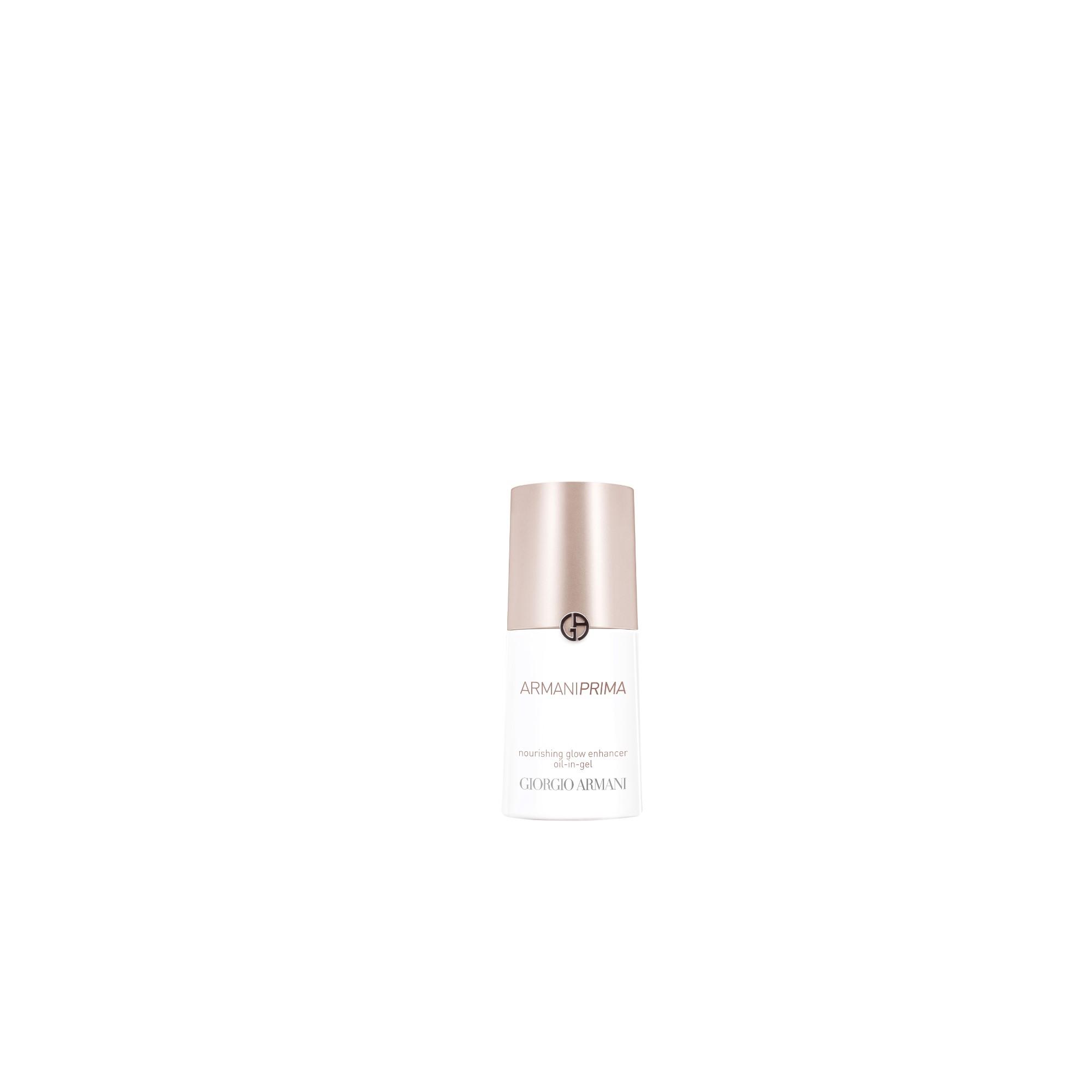 Armani Beauty Prima Glow Enhancer Day Cream 30ml