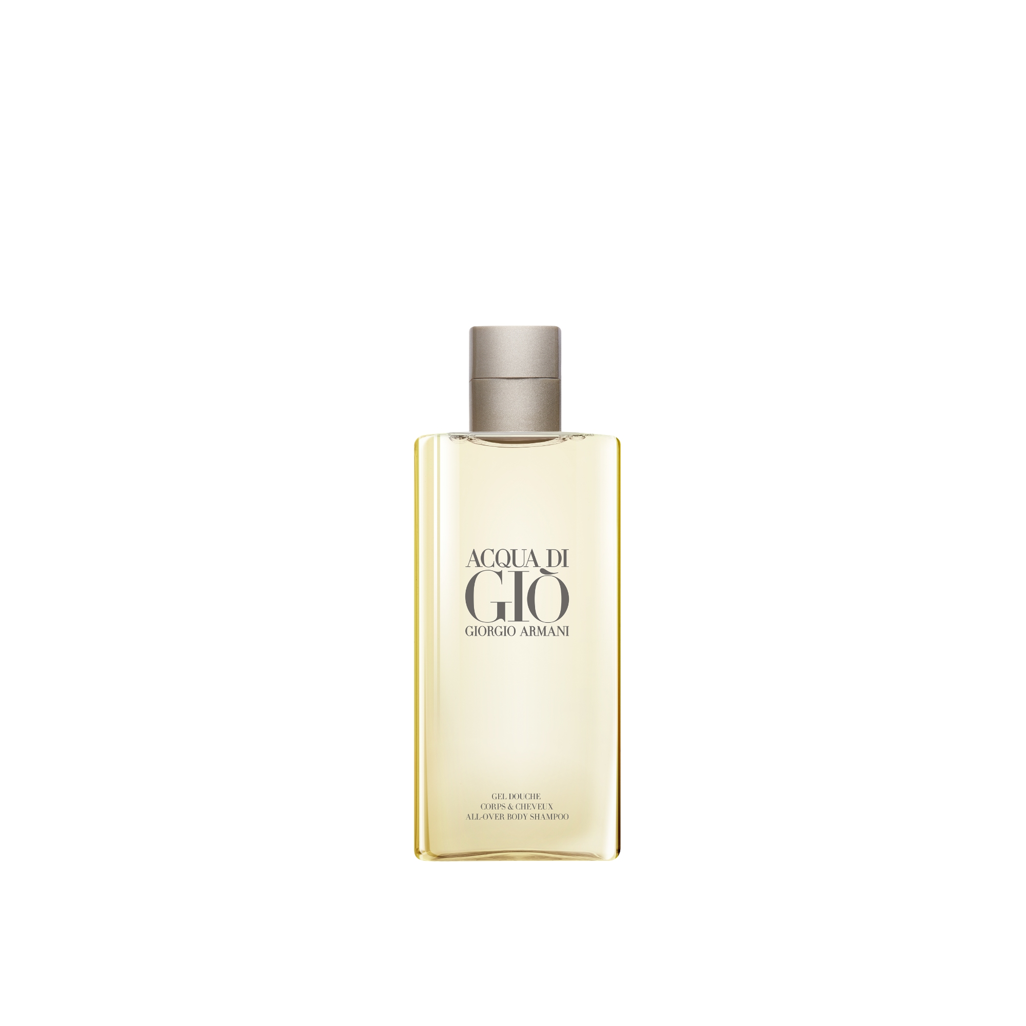 Acqua Di Giò Homme Shower Gel Acqua Di Gio Homme Shower Gel