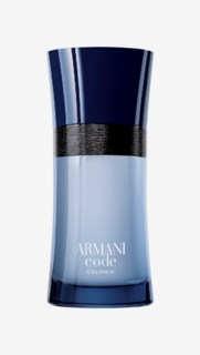 Code Colonia EdT 50 ml