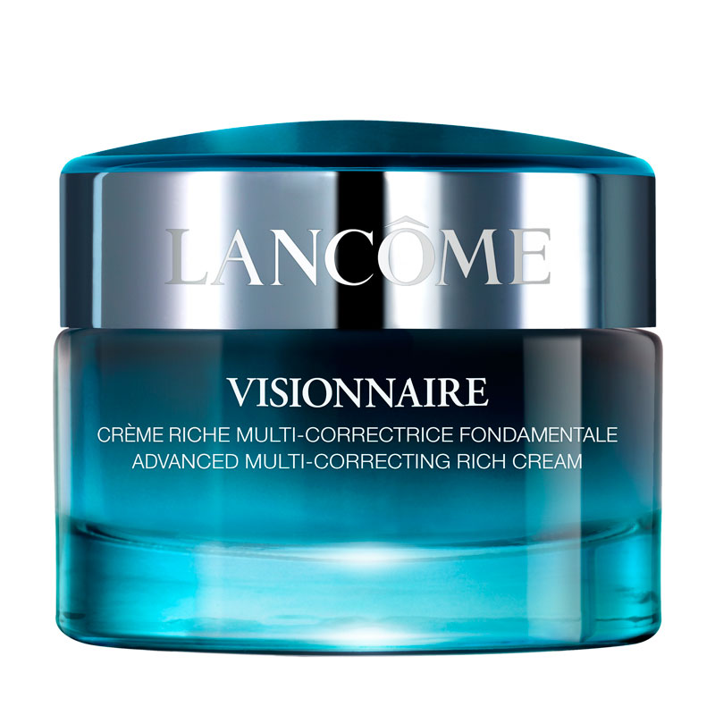 Visionnaire Advanced Multi Correcting Rich Cream