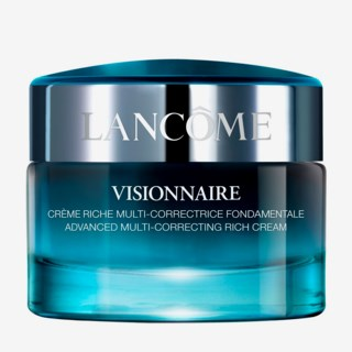 Visionnaire Advanced Multi-Correcting Cream Riche