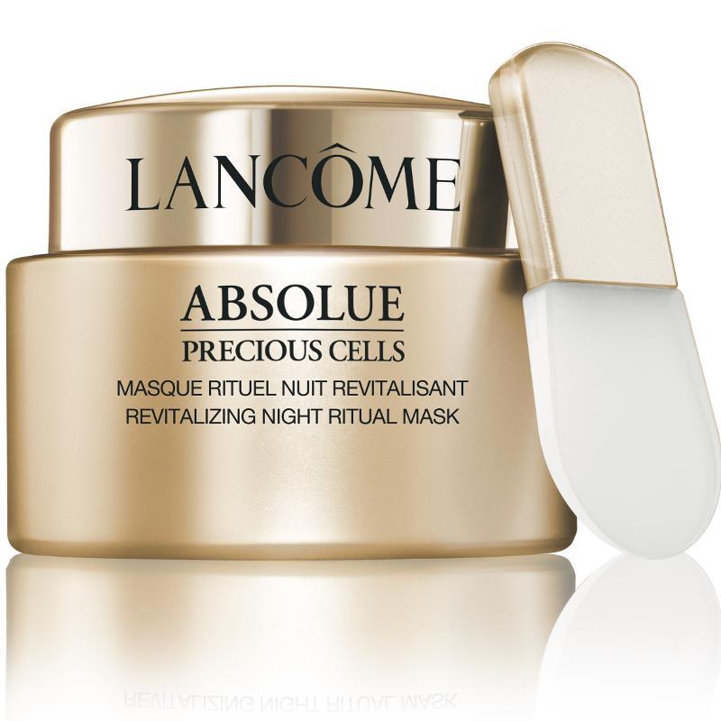 Absolue Precious Cells Night Cream 50ml