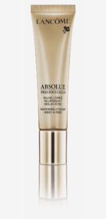 Absolue Precious Cells Nourishing Lip Balm