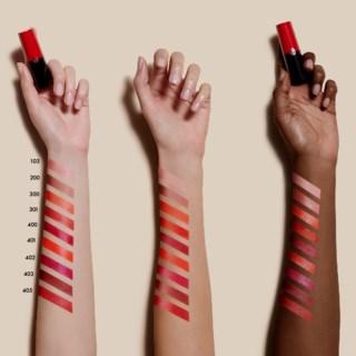 Rouge d'Armani Lipstick 200Bamboo