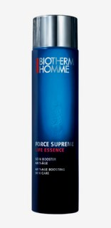 Force Supreme Lotion Life Essence Serum 100ml