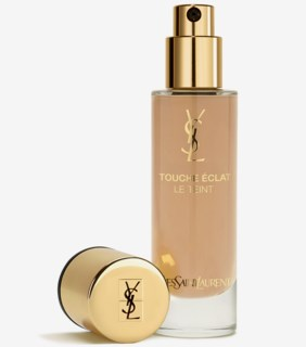 Touche Éclat Le Teint Foundation B50 Honey