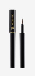 Artliner Eyeliner 02 Chocolate Satin