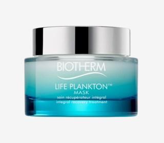 Life Plankton Mask 75ml