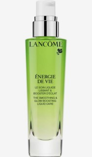 Énergie de Vie Liquid Care Face Moisturizer 50 ml