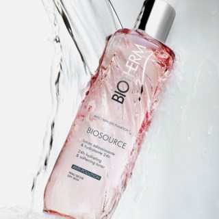 Biosource Softening Toner 200 ml