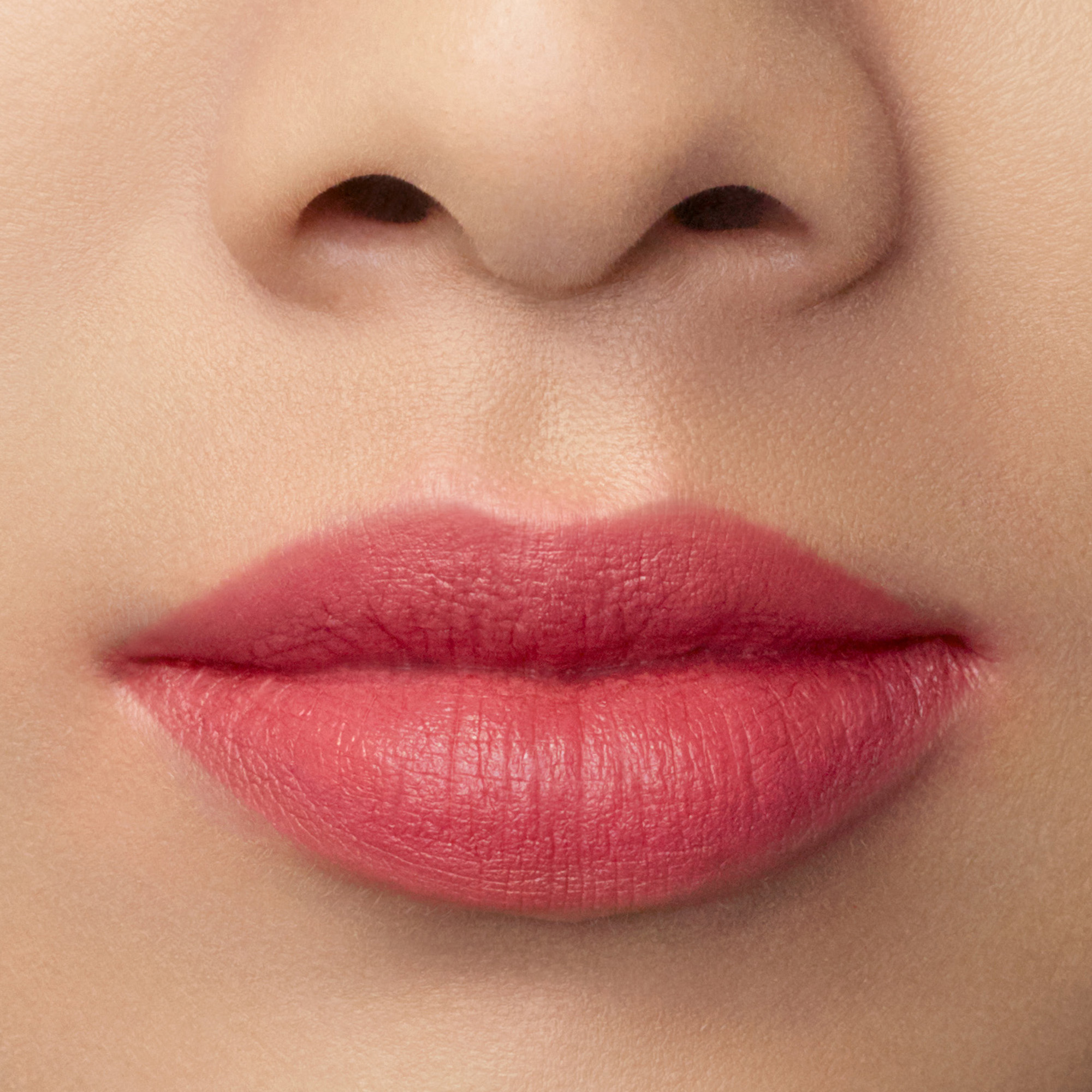 Lip Magnet Lipstick 504Nuda