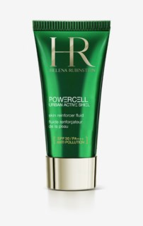 Powercell Urban Active Shield Serum 50 ml 50 ml