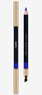 Dessin Du Regard Khol Pencil 07 Violet Frivole