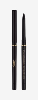 Dessin Du Regard Khol Waterproof Eyeliner 01 Black