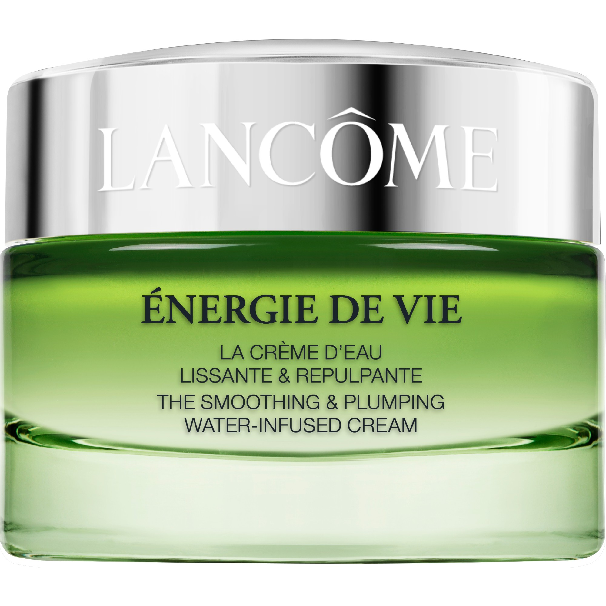 Énergie de Vie Day Cream 50 ml