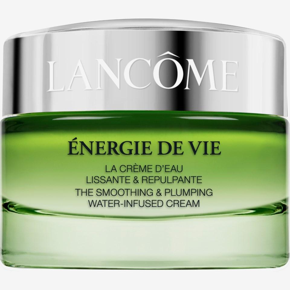 Énergie de Vie Day Cream 50ml