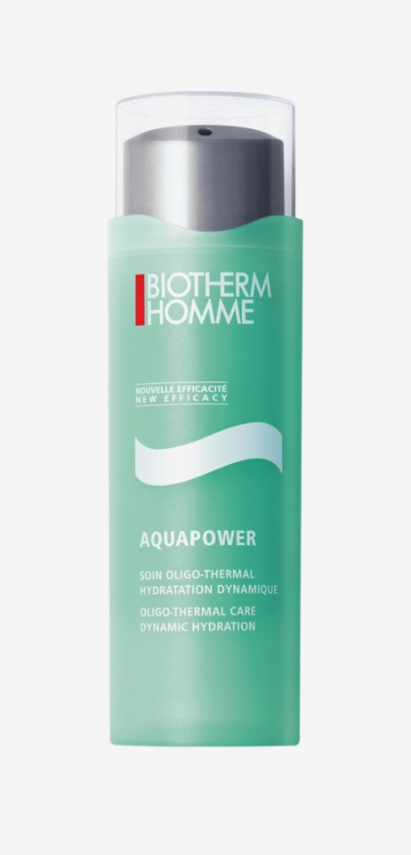 Aquapower Cream Normal/Combination Skin 75 ml