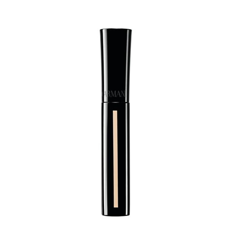 High Precision Retouch Concealer 4.5