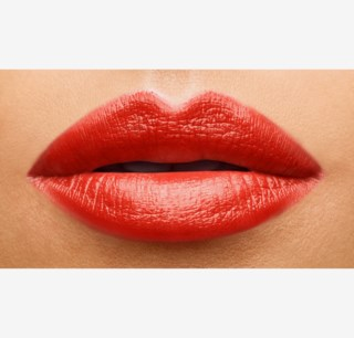 Rouge Pur Couture Lipstick 73 Rhythm Red