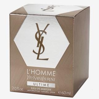 L'Homme Ultime Le Parfum EdP 60ml