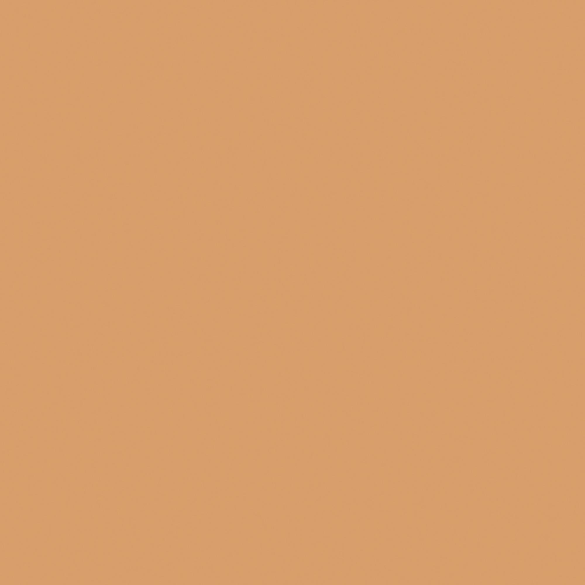 Designer Cream Foundation 6.5