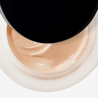 Designer Cream Foundation 5.5