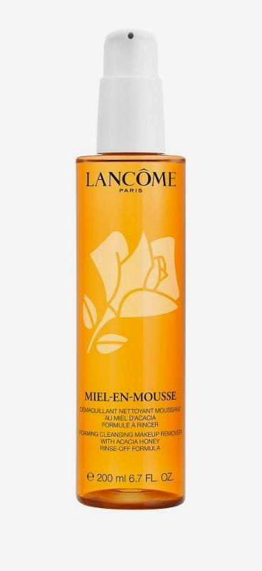 Miel-en-Mousse Cleansing Mousse 200ml