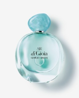 Air Di Gioia EdP 50 ml