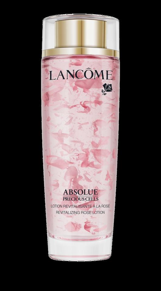 Absolue Precious Cells Rose Lotion 150ml