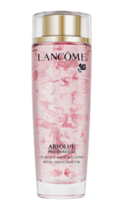 Absolue Precious Cells Rose Lotion