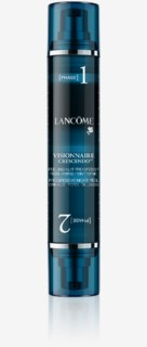 Visionnaire Crescendo Progressive Night Peel 30 ml