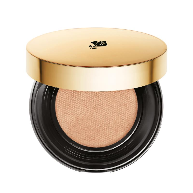 Teint Idole Ultra Cushion Foundation 01 Pure Porcelaine
