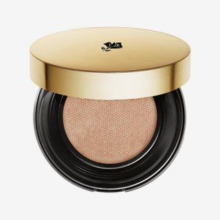 Teint Idole Ultra Cushion Foundation 03 Beige Pêche