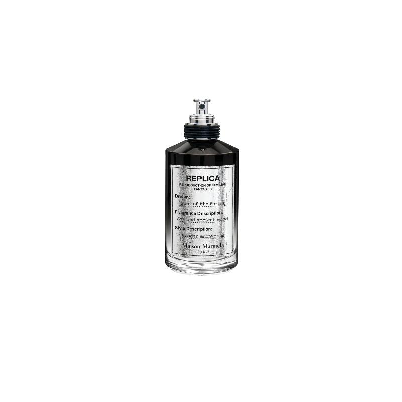 Replica Soul of the Forest EdP 100ml