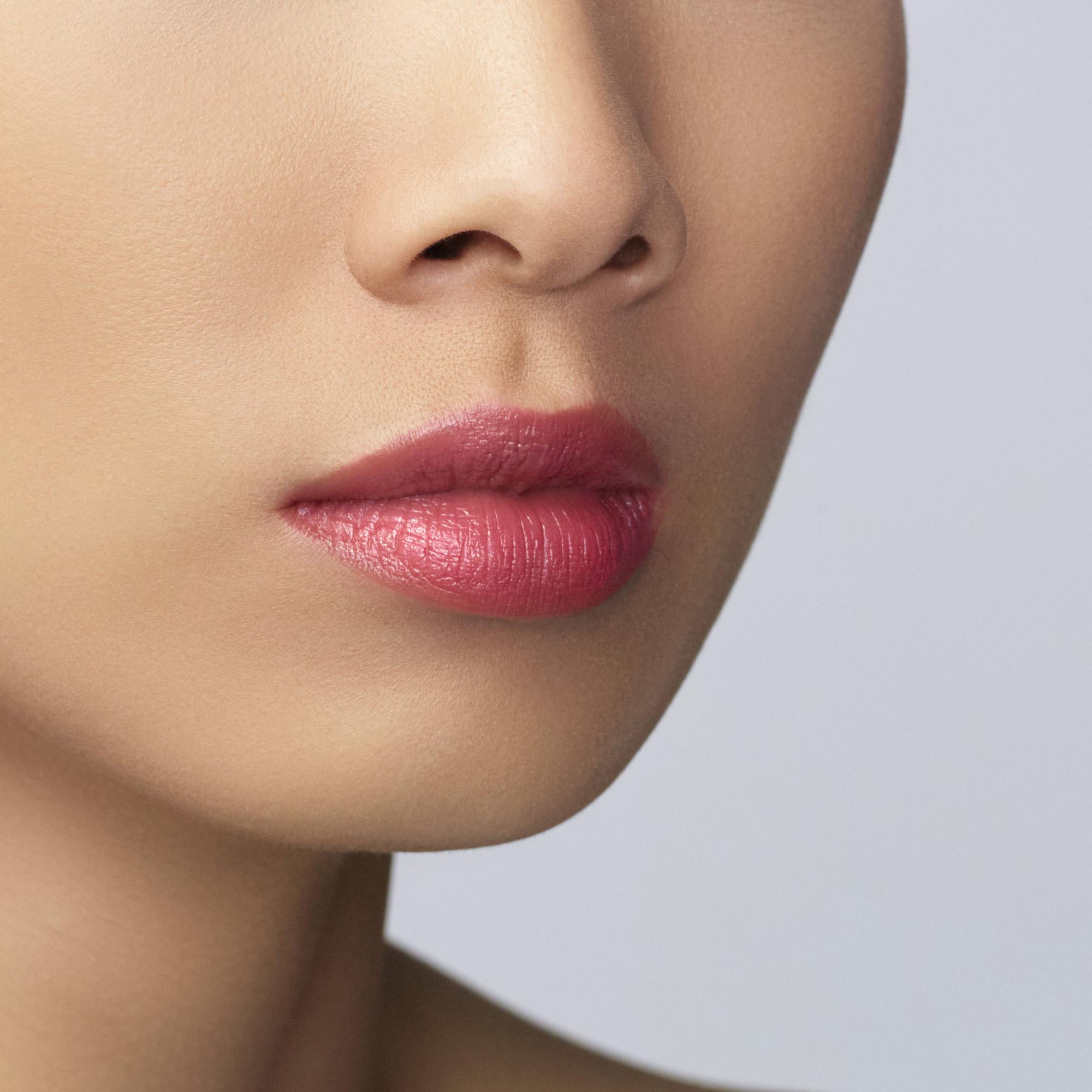 Ecstasy Shine Lipstick 602 Night Viper