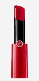 Ecstasy Shine Lipstick 401Hot