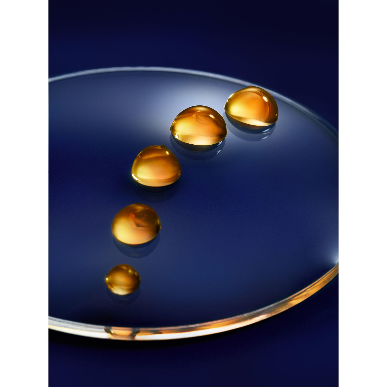 Blue Therapy Serum In Oil Serum 50ml