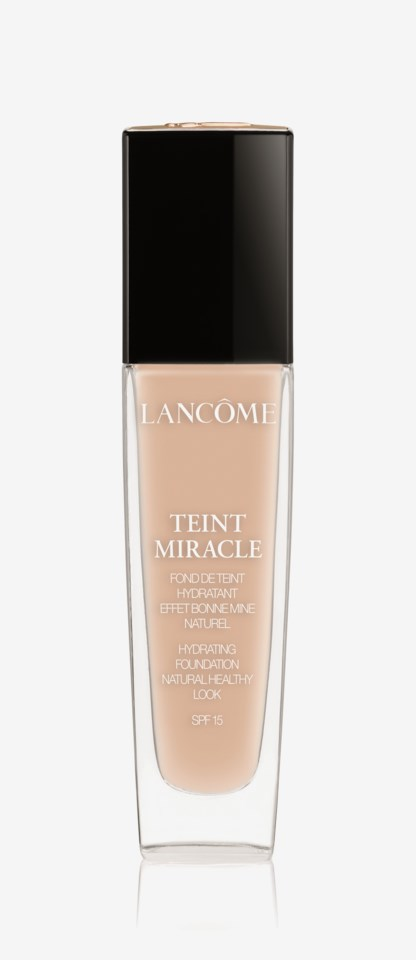 Teint Miracle Foundation 010 Beige Porcelaine