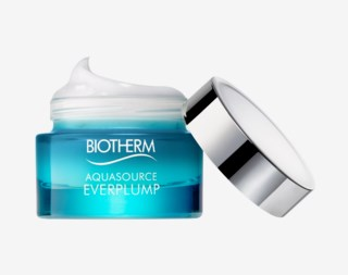 Aquasource Everplump Day Cream 50 ml